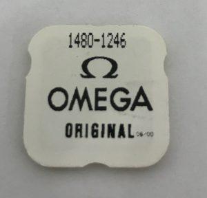 OMEGA 1480-1246